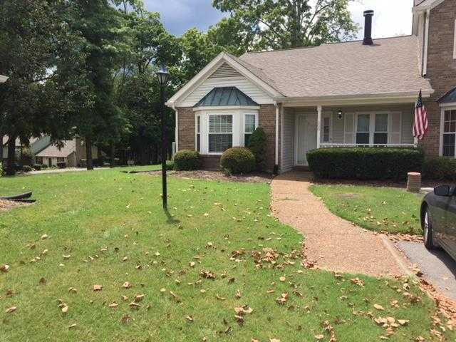 $149,000 - 3Br/2Ba -  for Sale in Bell Forge Village, Antioch