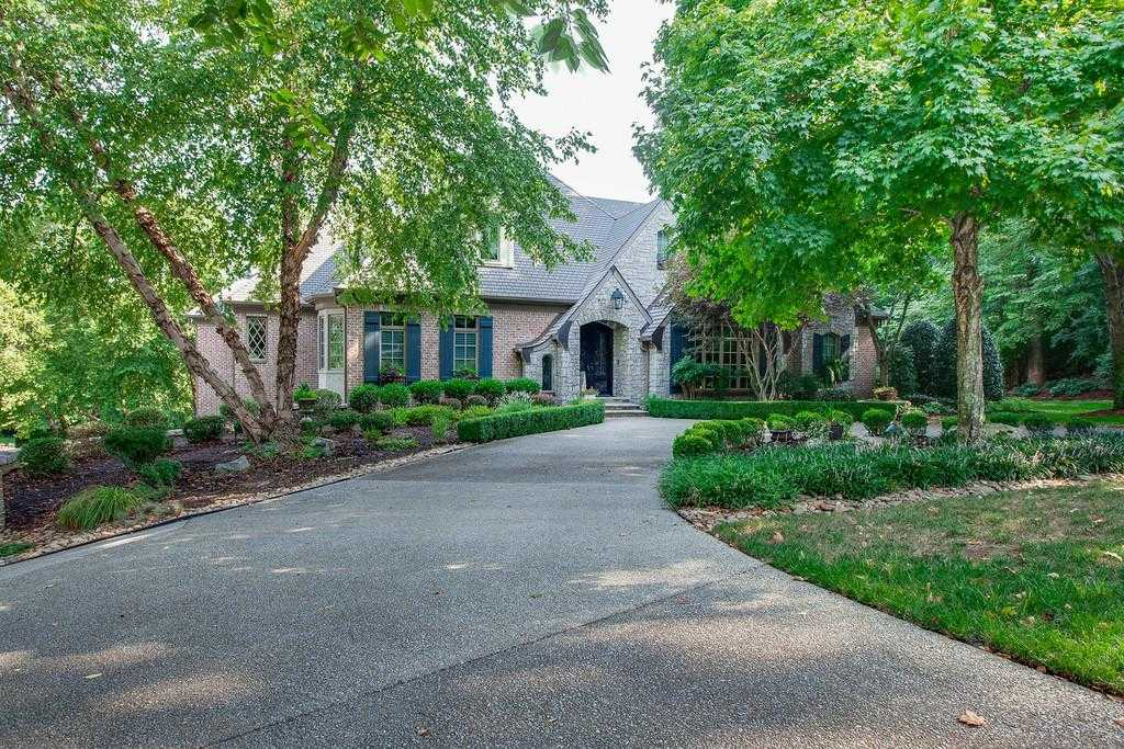 $2,149,000 - 5Br/7Ba -  for Sale in High Valley, Brentwood