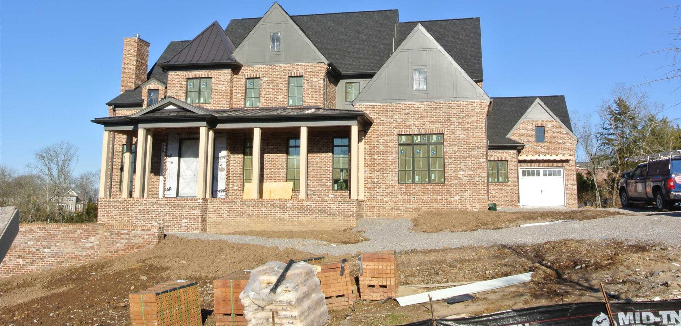 $2,189,900 - 5Br/7Ba -  for Sale in Witherspoon, Brentwood