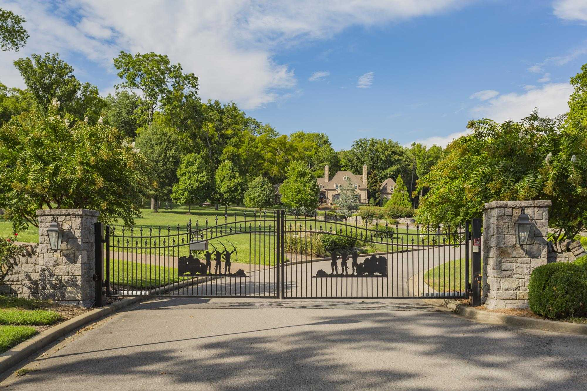 $1,650,000 - 4Br/6Ba -  for Sale in Agincourt, Brentwood