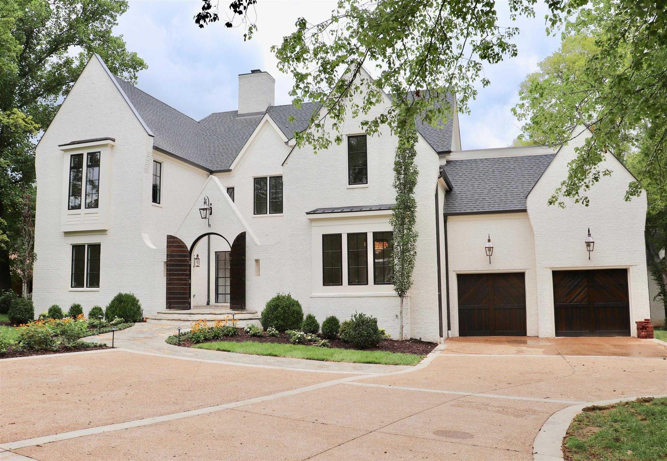 $2,049,000 - 5Br/6Ba -  for Sale in None, Nashville