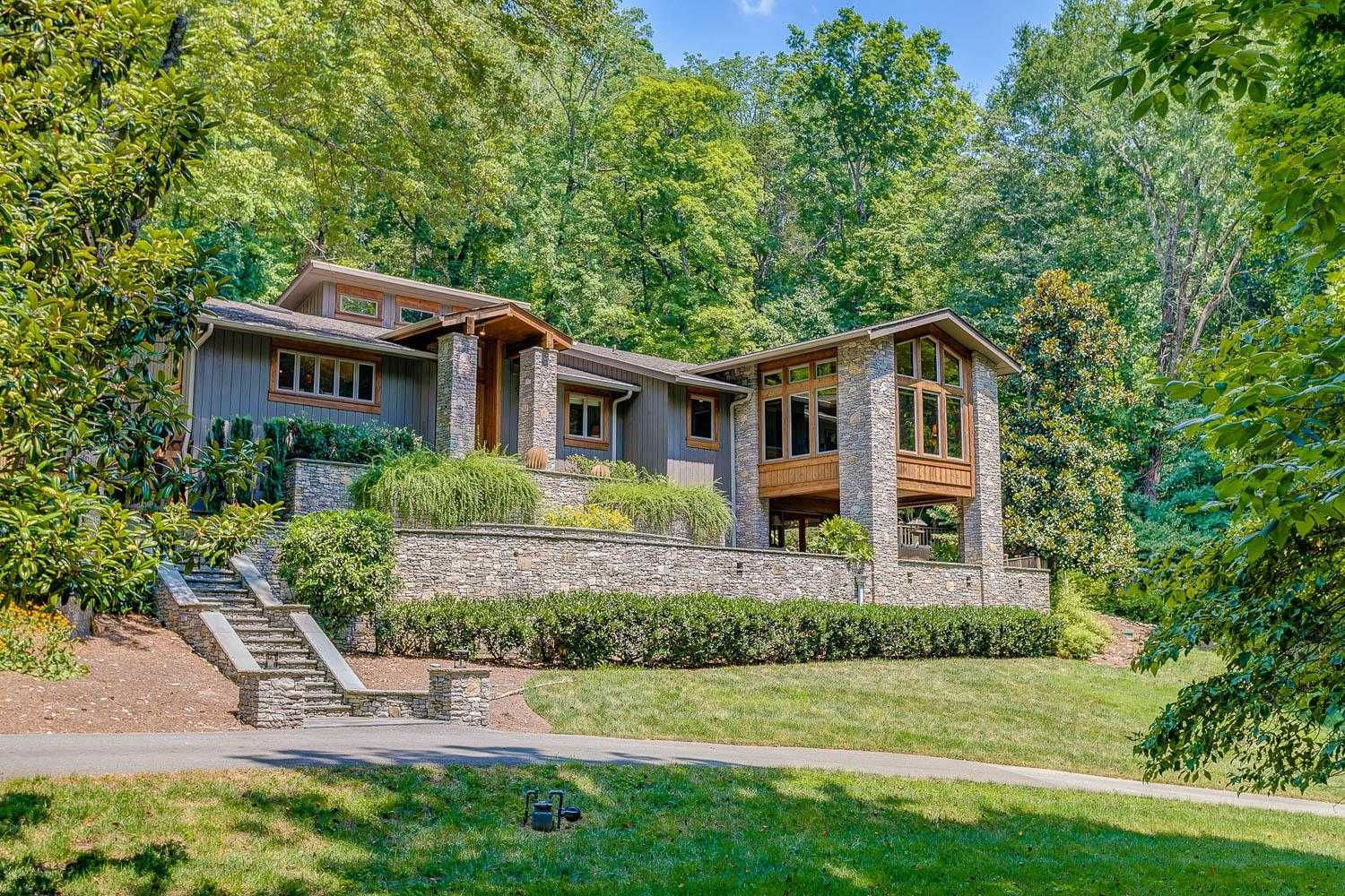 $1,350,000 - 4Br/3Ba -  for Sale in Sycamore Village, Nashville