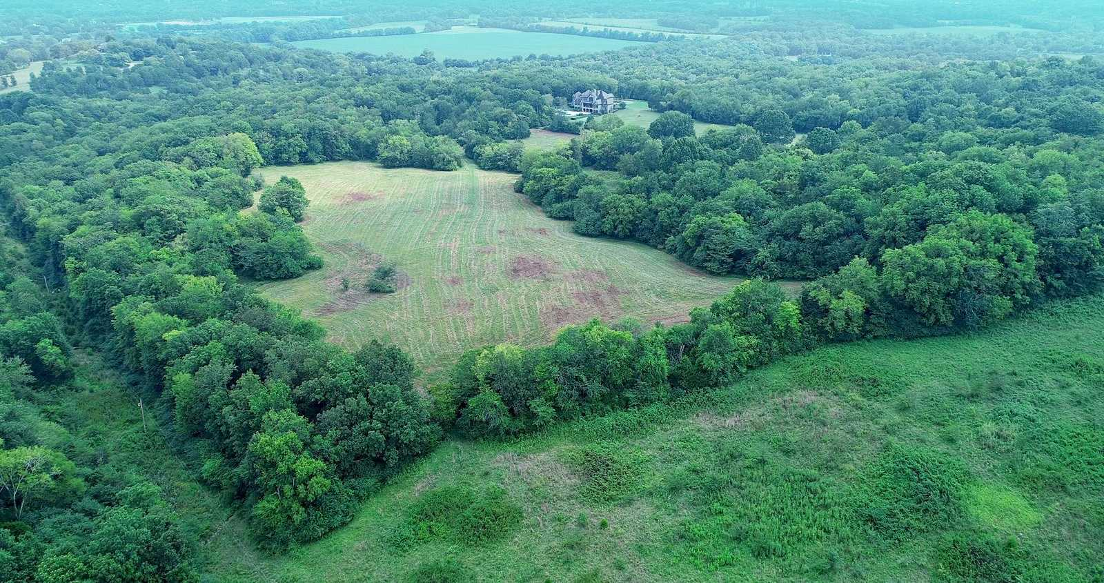 $4,500,000 - Br/Ba -  for Sale in Moran/old Natchez, Franklin