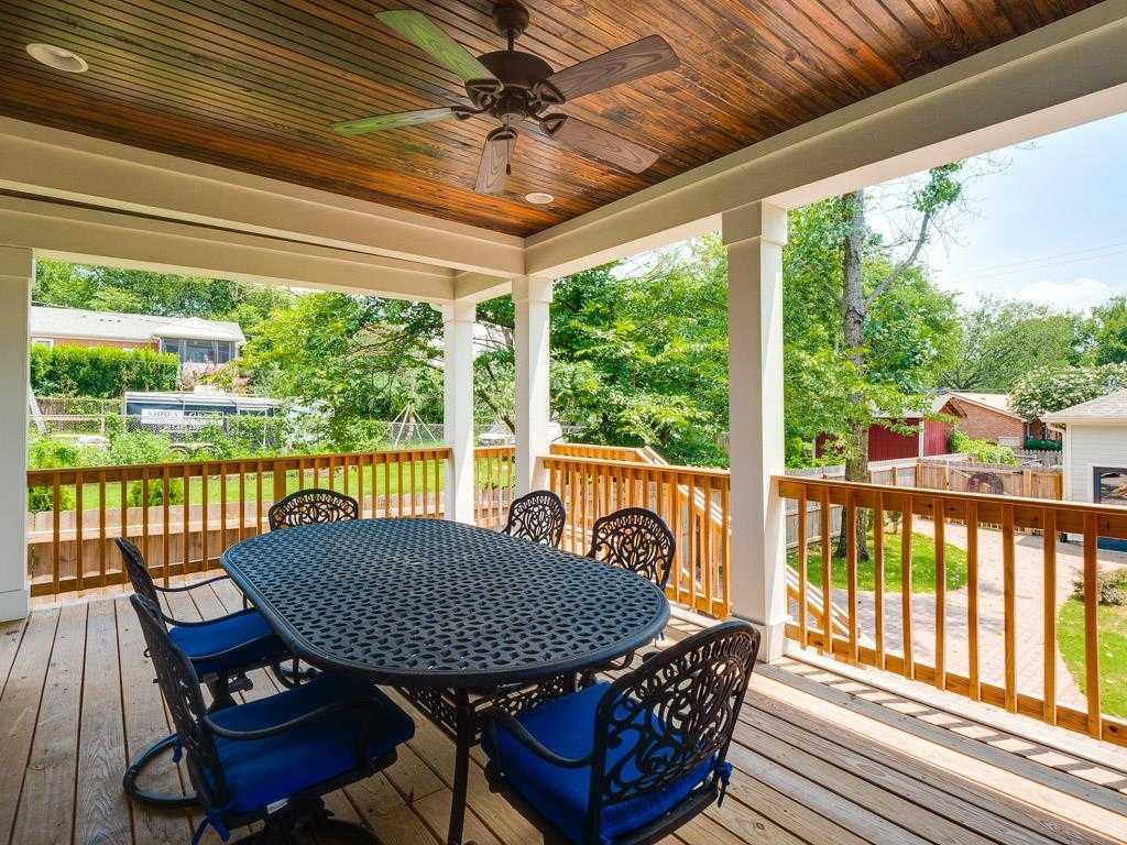 $539,000 - 3Br/3Ba -  for Sale in Historic Edgefield, Nashville
