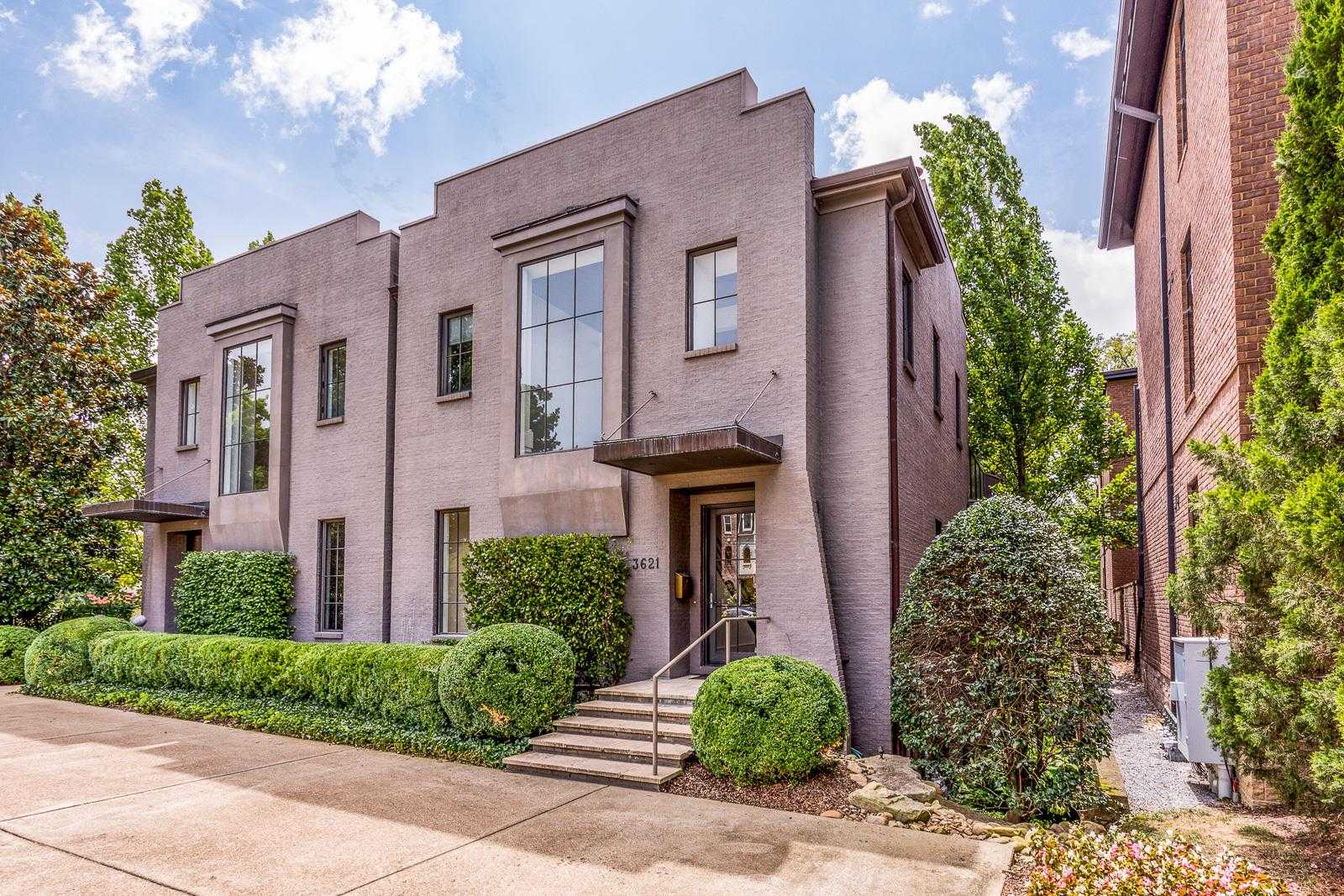 $1,990,000 - 3Br/5Ba -  for Sale in West End I, Nashville