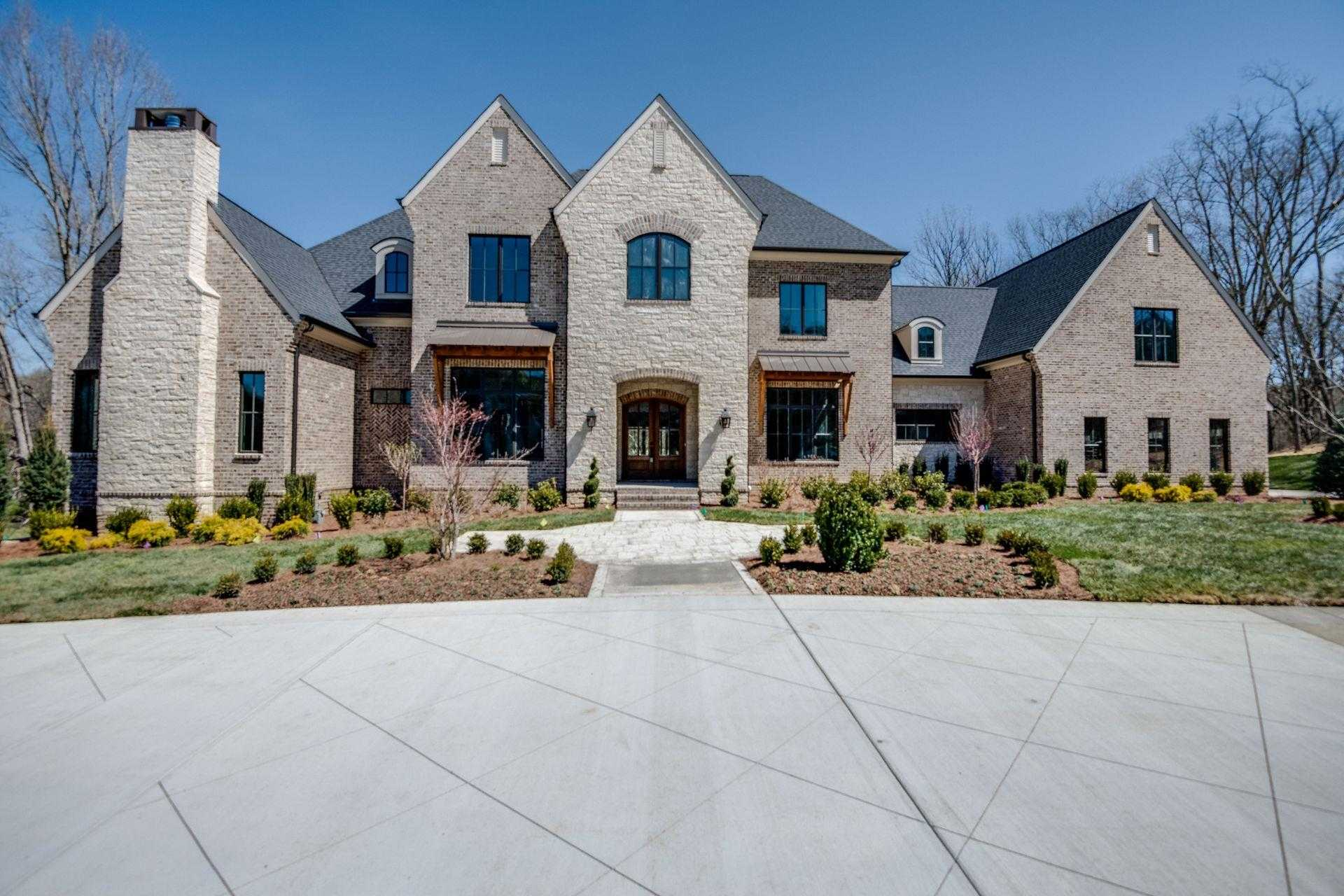 $3,399,900 - 5Br/7Ba -  for Sale in Cartwright Close, Brentwood