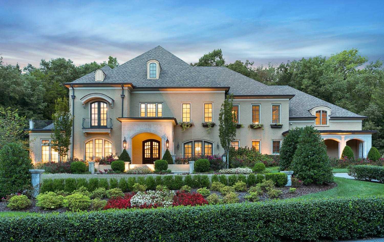 $3,299,000 - 6Br/10Ba -  for Sale in Laurelbrooke Sec 12-b, Franklin