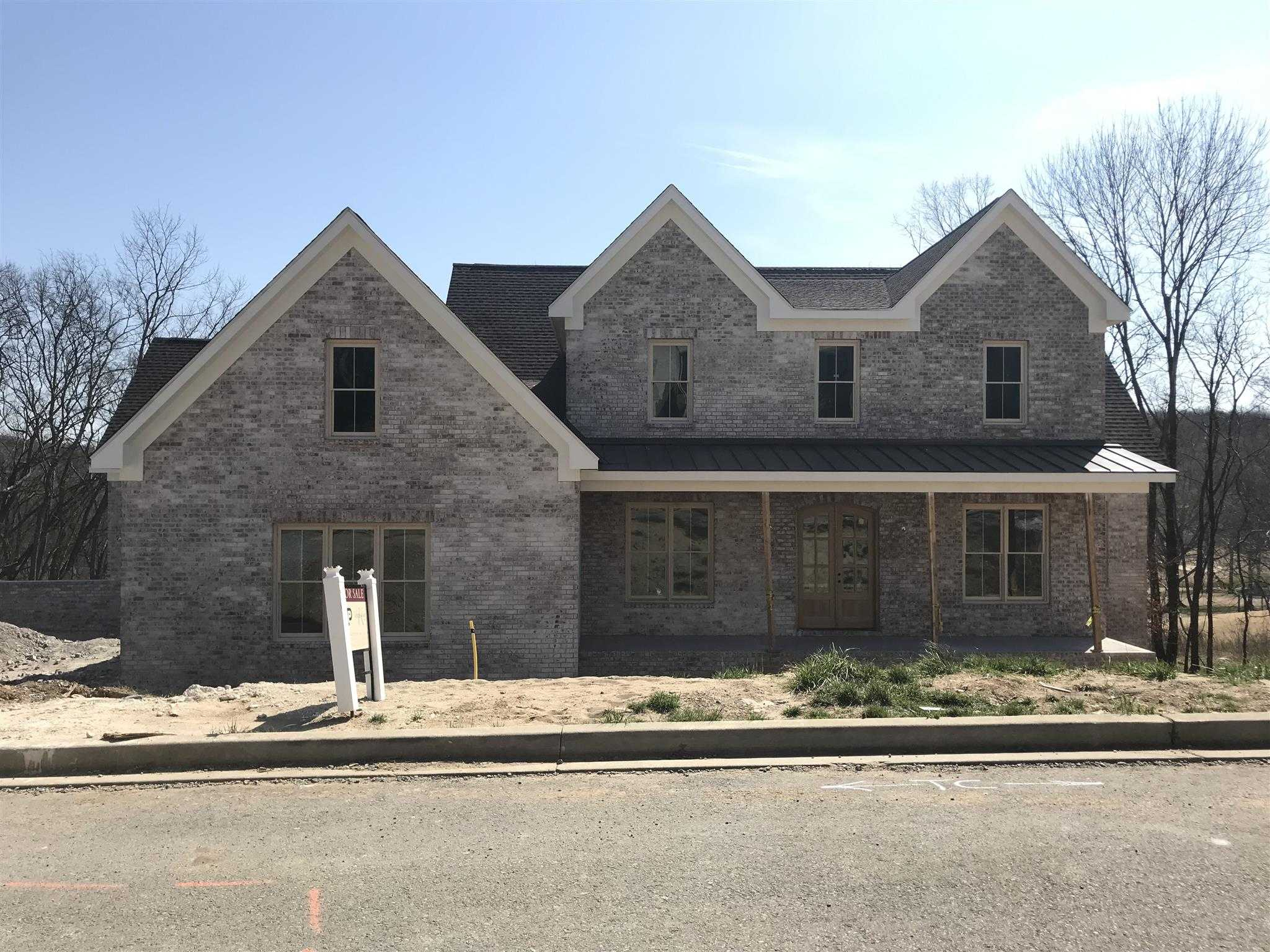 $1,350,000 - 5Br/5Ba -  for Sale in Reserve At Temple Hills, Franklin
