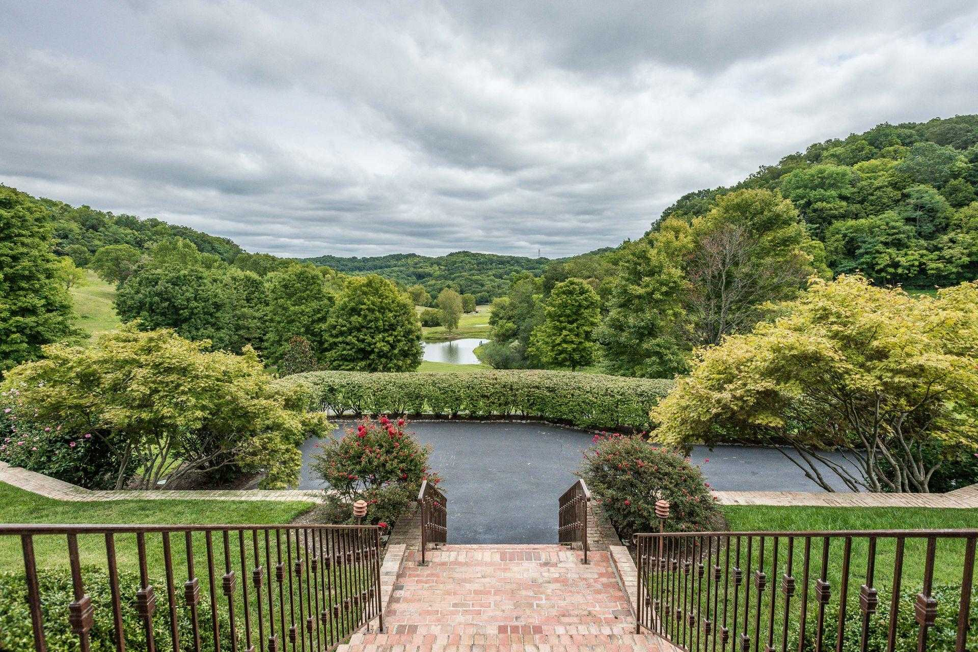 $6,850,000 - Br/Ba -  for Sale in Brentwood