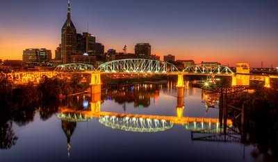 $2,750,000 - 4Br/5Ba -  for Sale in Citylights, Nashville