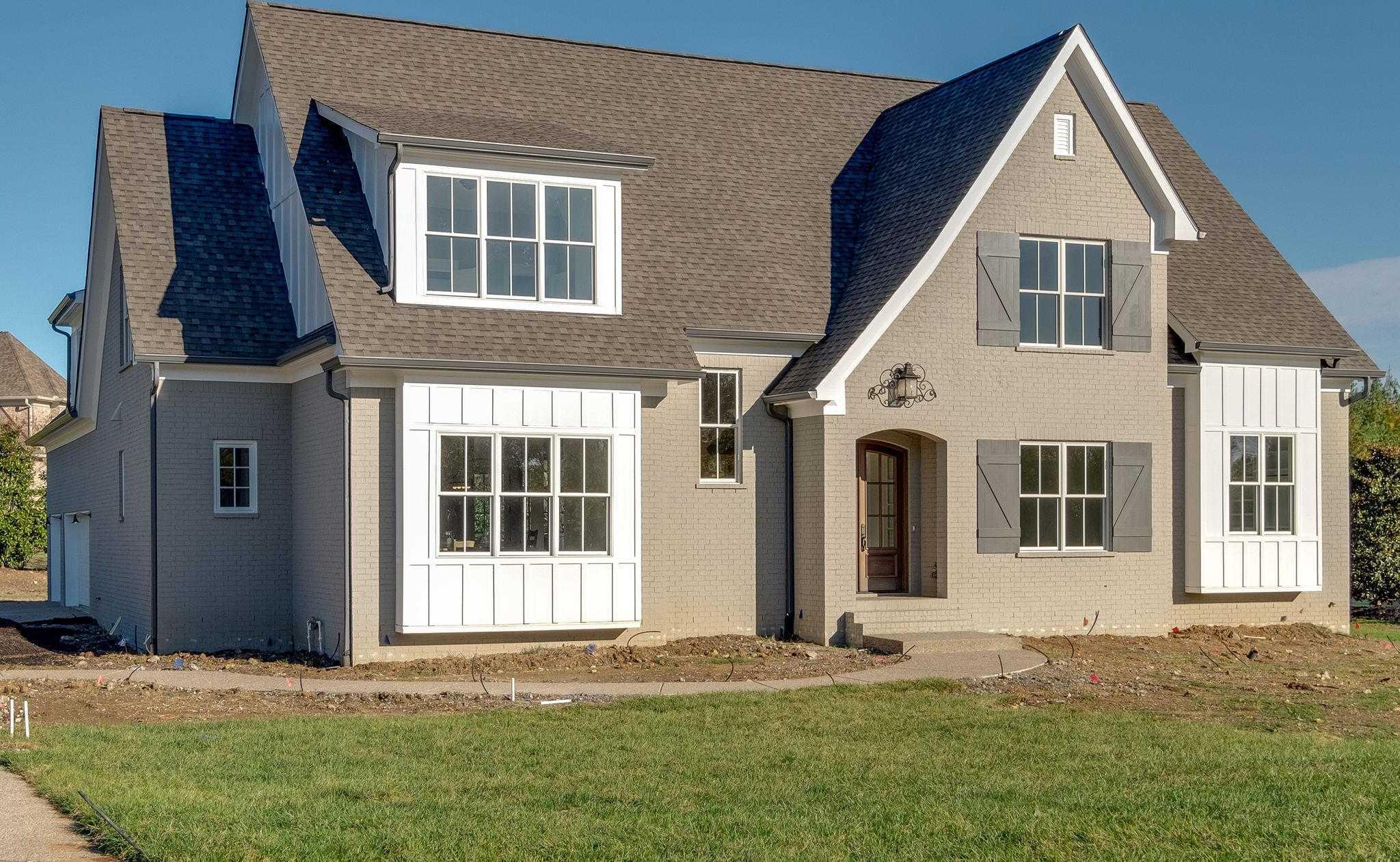 $1,295,000 - 5Br/5Ba -  for Sale in Legends Ridge, Franklin
