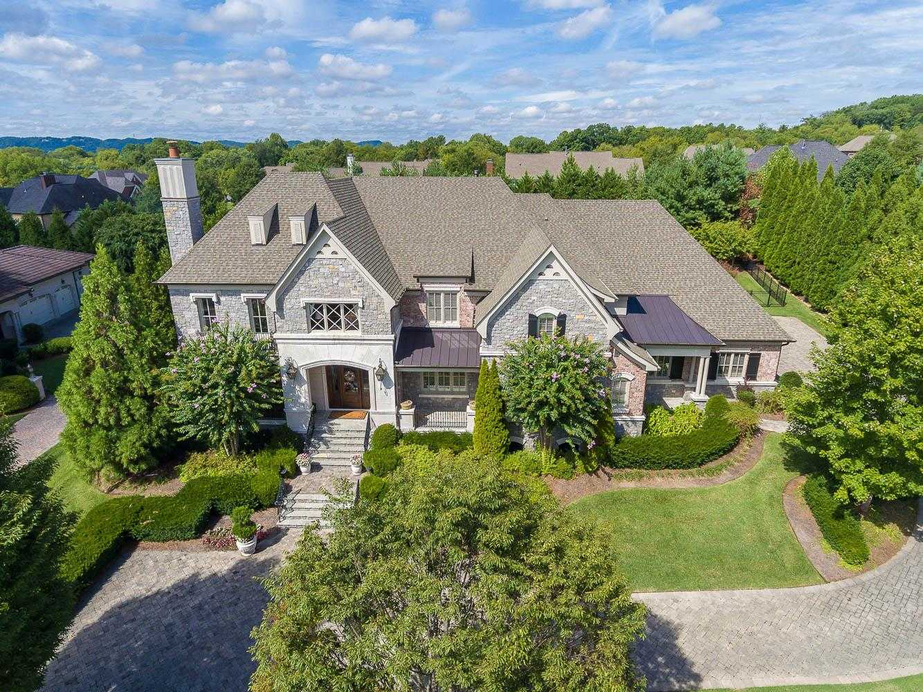 $2,280,000 - 5Br/8Ba -  for Sale in Annandale Sec 2, Brentwood