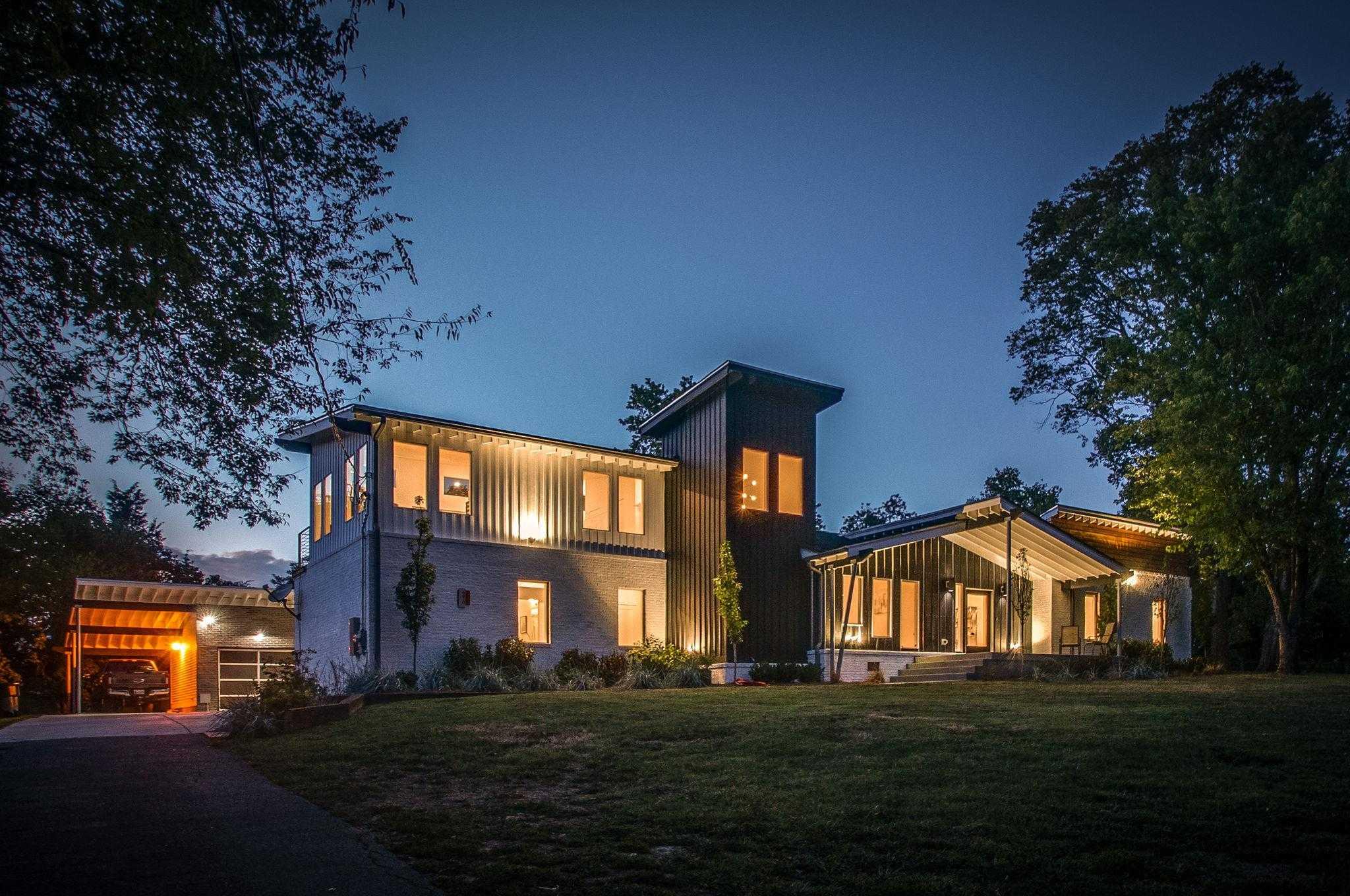 $1,295,000 - 4Br/4Ba -  for Sale in West Meade, Nashville