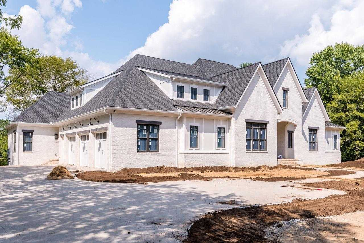 $1,849,000 - 5Br/6Ba -  for Sale in Meadow Lake, Brentwood