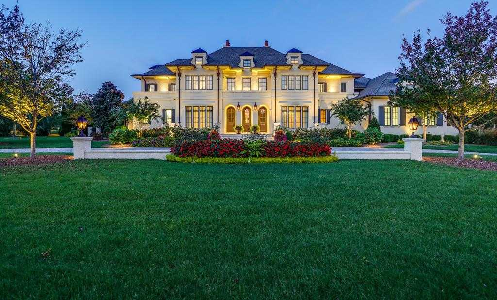$3,250,000 - 5Br/7Ba -  for Sale in Annandale Sec 3, Brentwood
