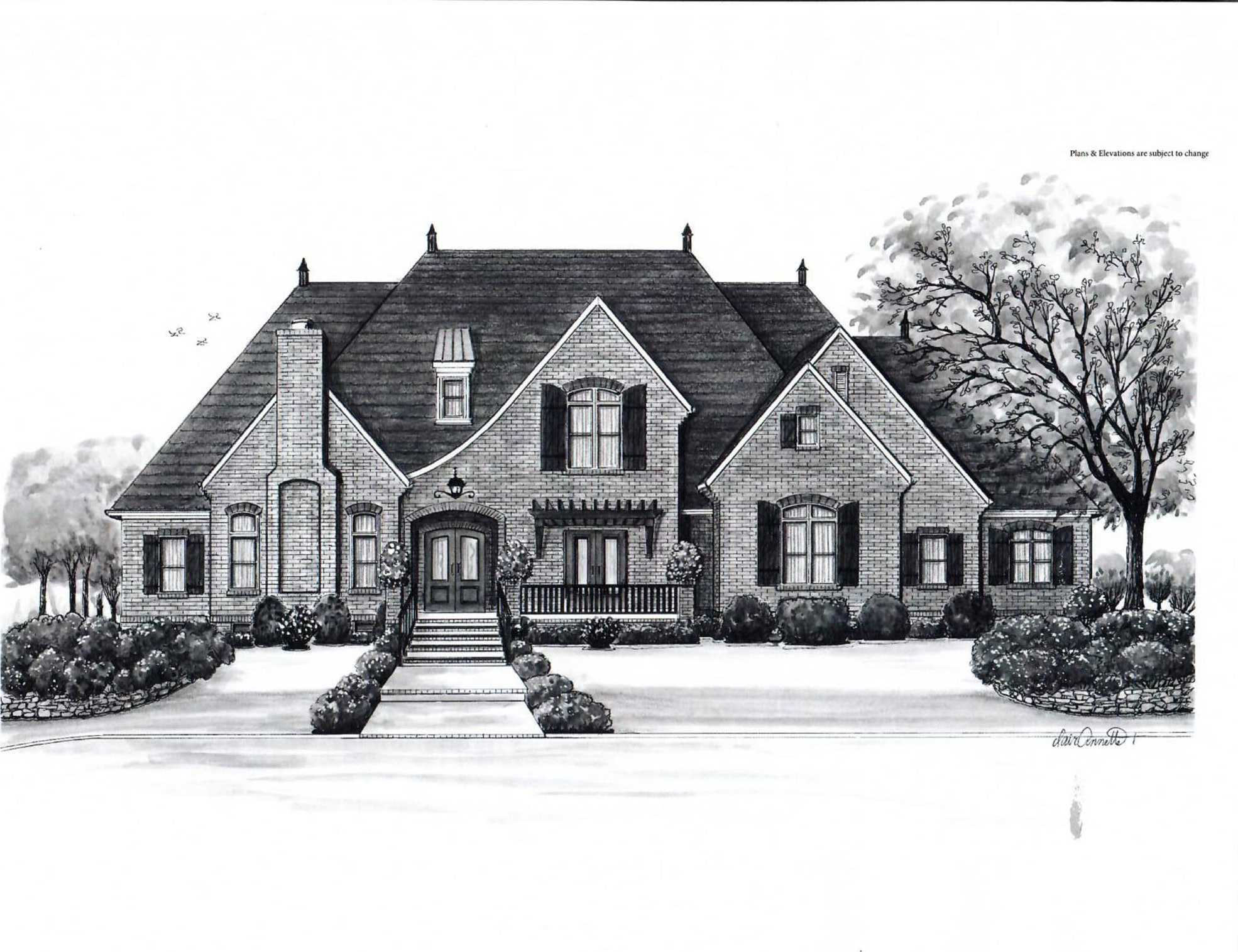 $1,699,900 - 5Br/6Ba -  for Sale in Forrest Hills, Brentwood
