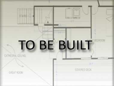 $4,250,000 - 4Br/7Ba -  for Sale in Estates At Carlisle Hill, Franklin