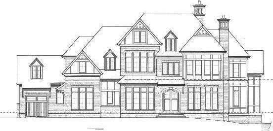 $2,550,000 - 5Br/6Ba -  for Sale in Witherspoon, Brentwood