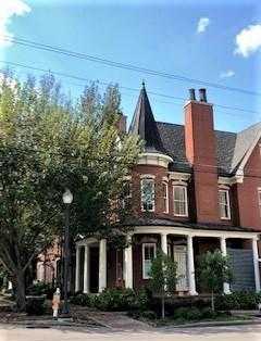$1,675,000 - 5Br/6Ba -  for Sale in Brownstones_historic Downt, Franklin