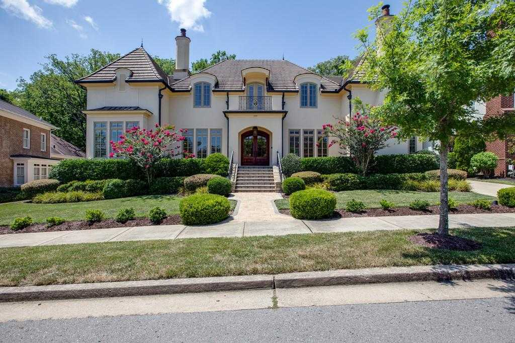 $1,735,000 - 5Br/8Ba -  for Sale in Westhaven, Franklin