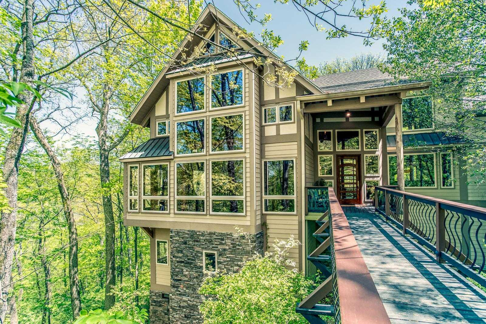 $1,800,000 - 4Br/7Ba -  for Sale in Back Of Wildwood, Brentwood