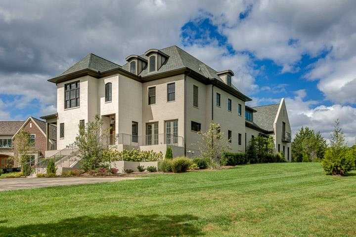 $1,724,900 - 5Br/8Ba -  for Sale in Woodward Hills, Brentwood