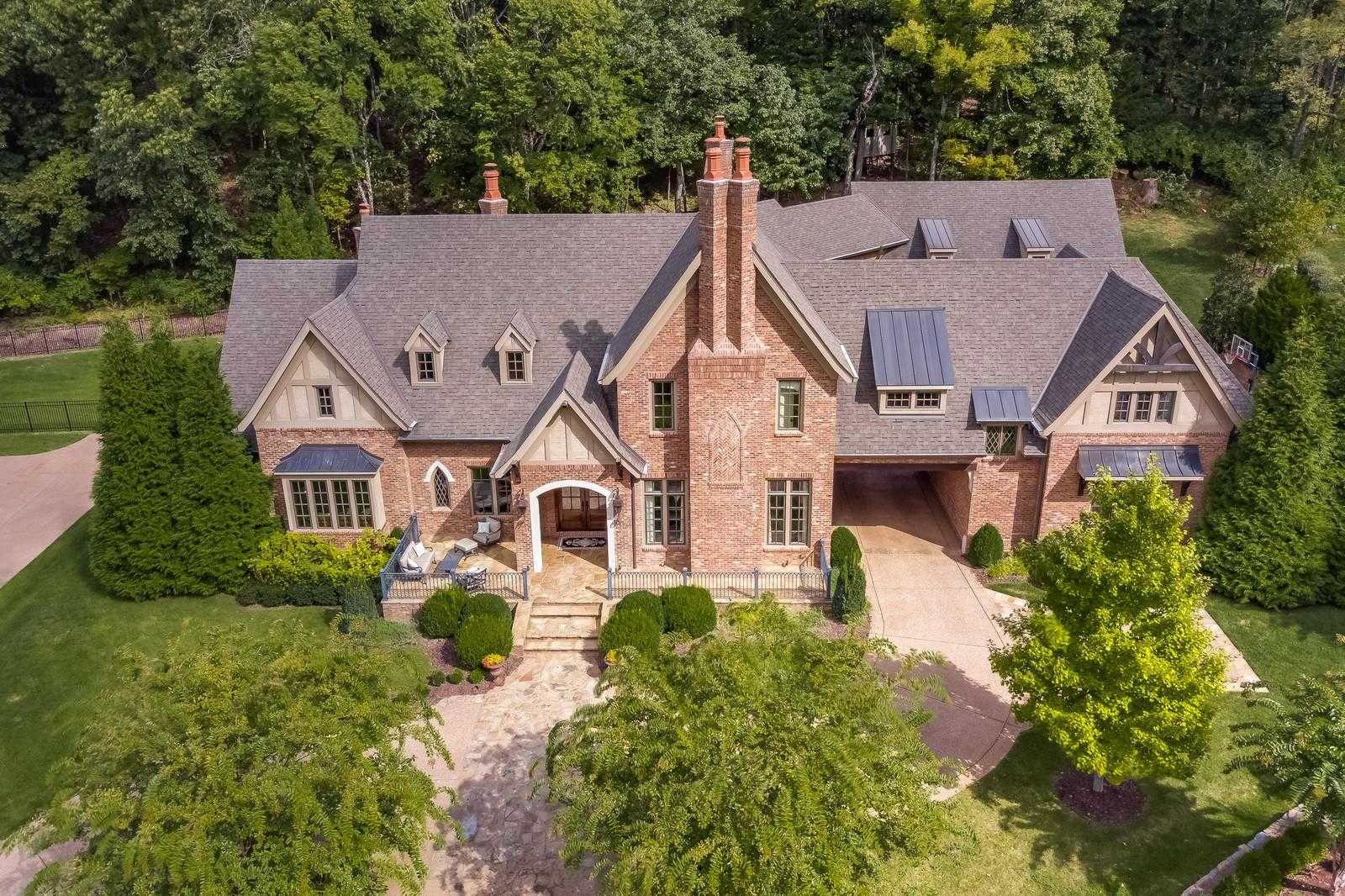 $2,830,000 - 5Br/7Ba -  for Sale in Windstone, Brentwood