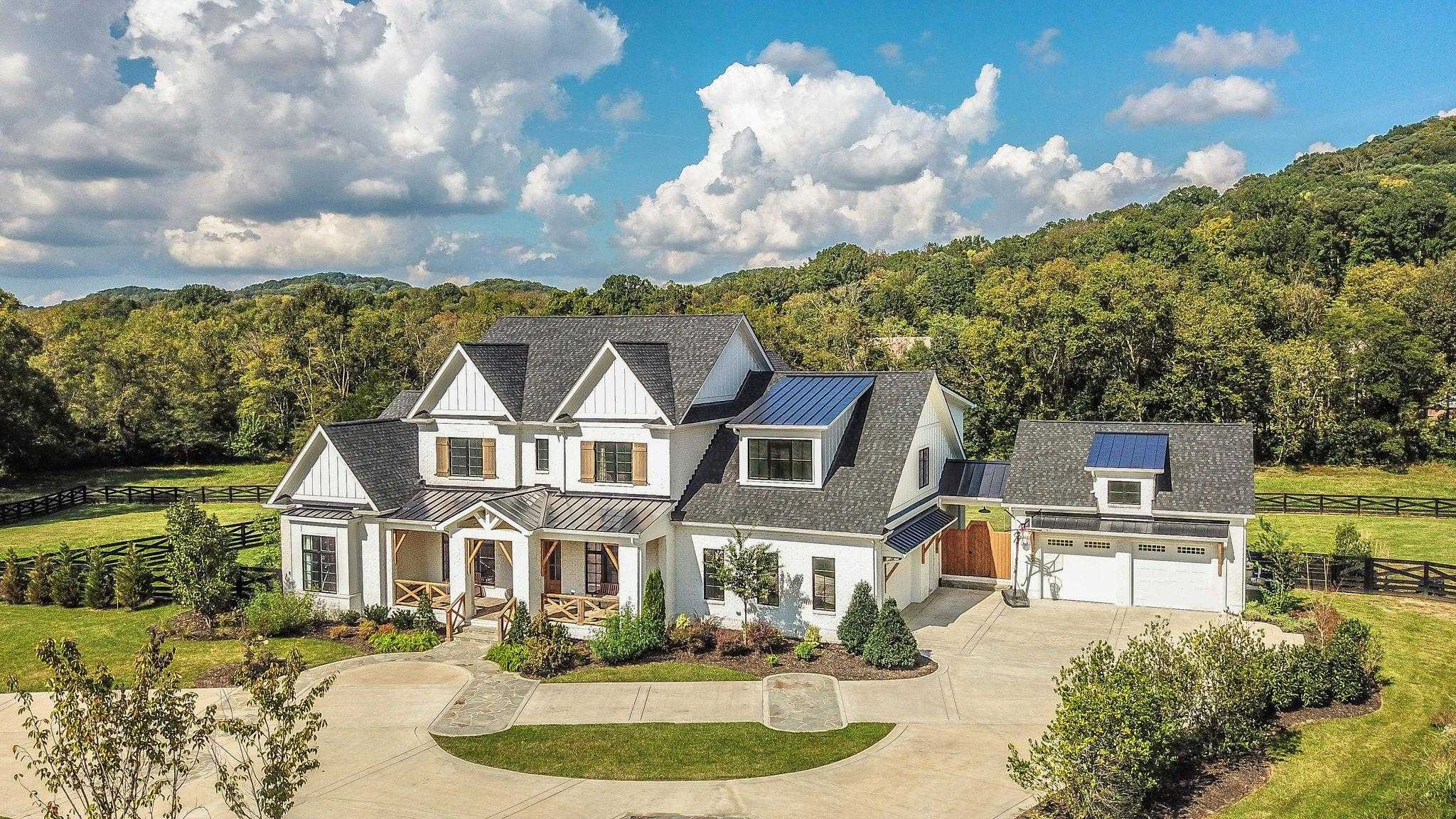 $2,400,000 - 5Br/6Ba -  for Sale in Cartwright Close, Brentwood