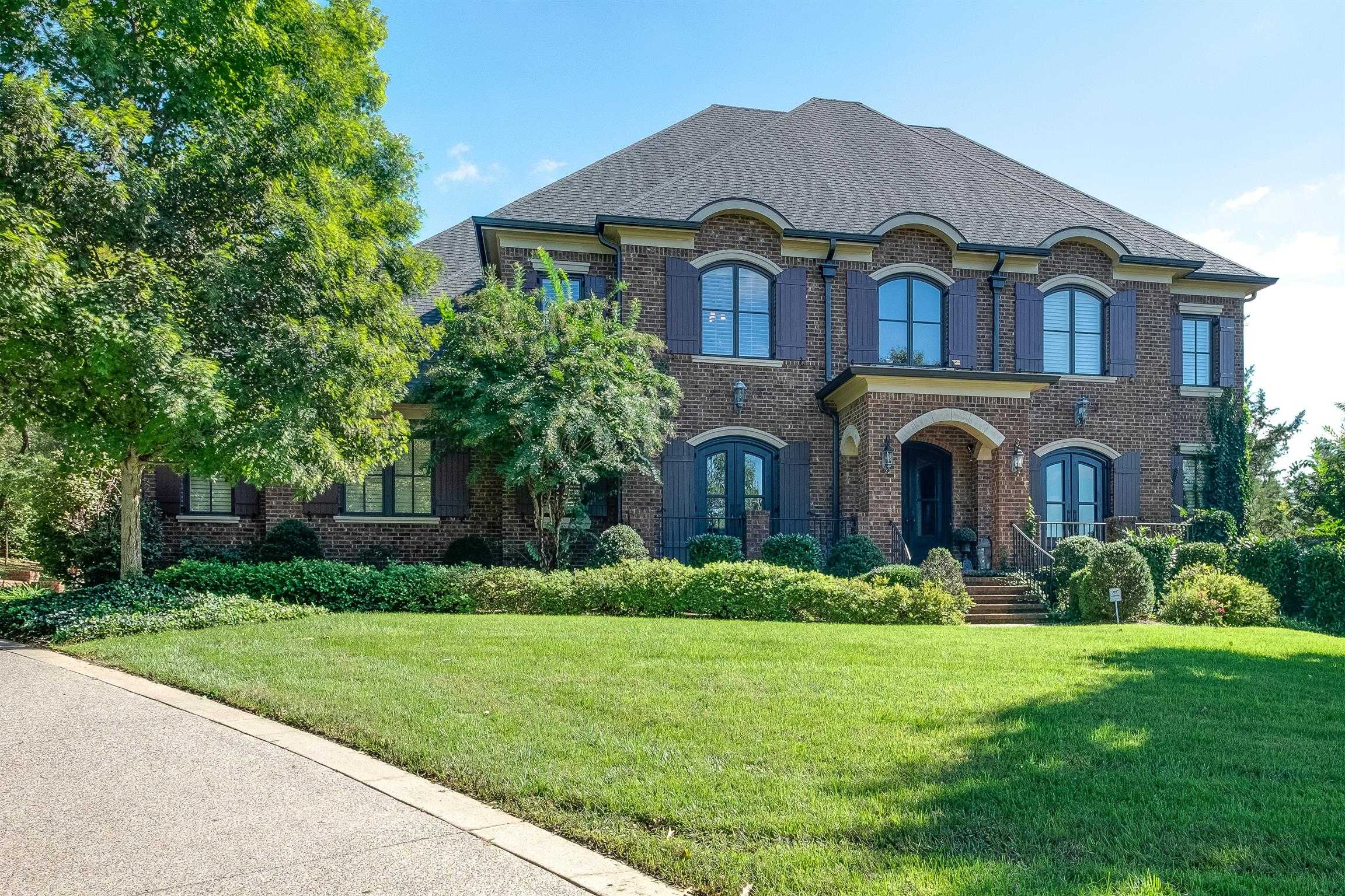 $1,639,900 - 6Br/7Ba -  for Sale in Annandale Sec 4, Brentwood