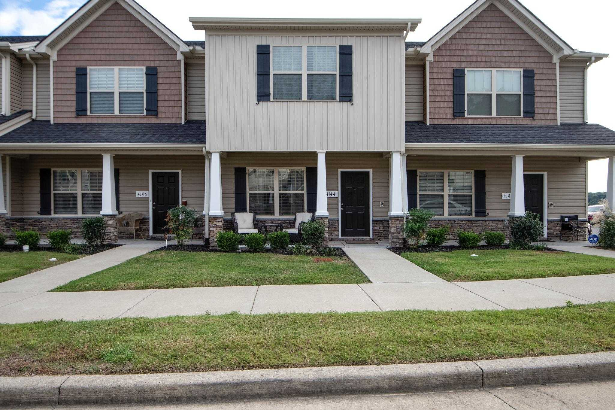 $168,500 - 2Br/3Ba -  for Sale in Old Hickory Commons, Antioch