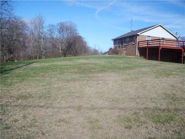 $2,000,000 - 0Br/0Ba -  for Sale in N/s Bell Rd W Of Blu, Nashville