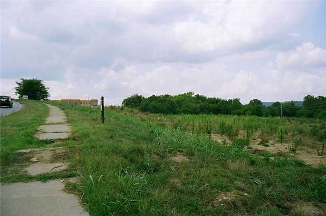 $6,700,000 - Br/Ba -  for Sale in Franklin