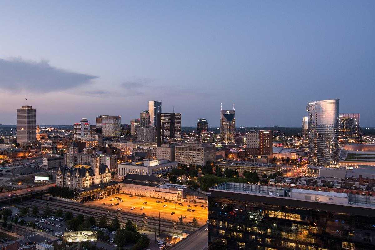 $1,600,000 - 2Br/3Ba -  for Sale in Twelve Twelve, Nashville