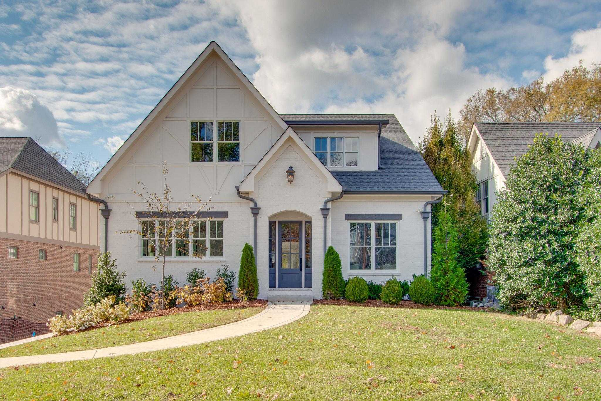 $1,774,000 - 5Br/8Ba -  for Sale in Whitland, Nashville