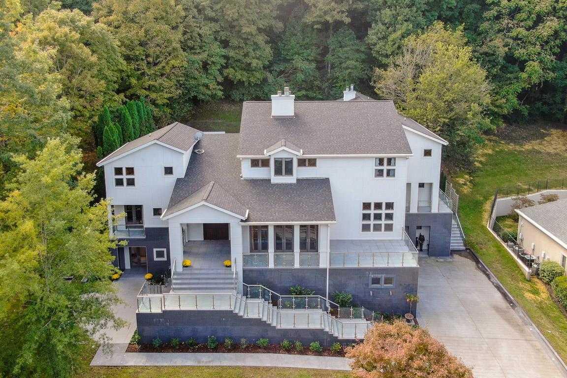 $2,500,000 - 6Br/11Ba -  for Sale in Otter Wood, Nashville