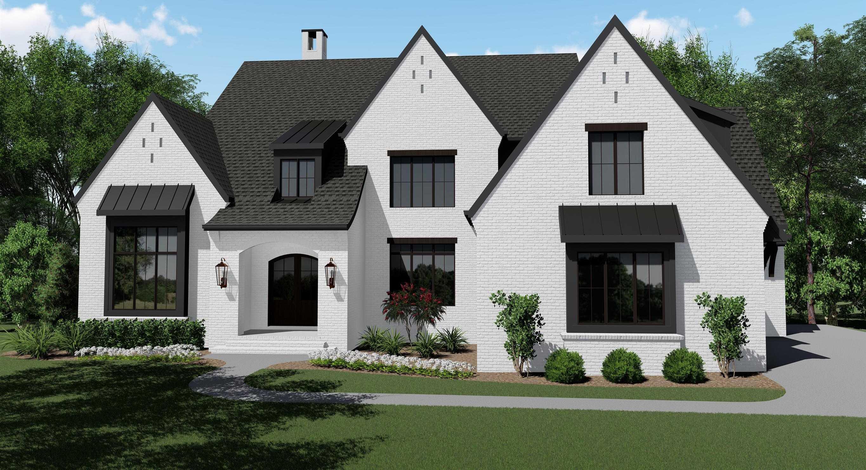 $1,750,000 - 5Br/6Ba -  for Sale in Edenbrook Estates, Brentwood