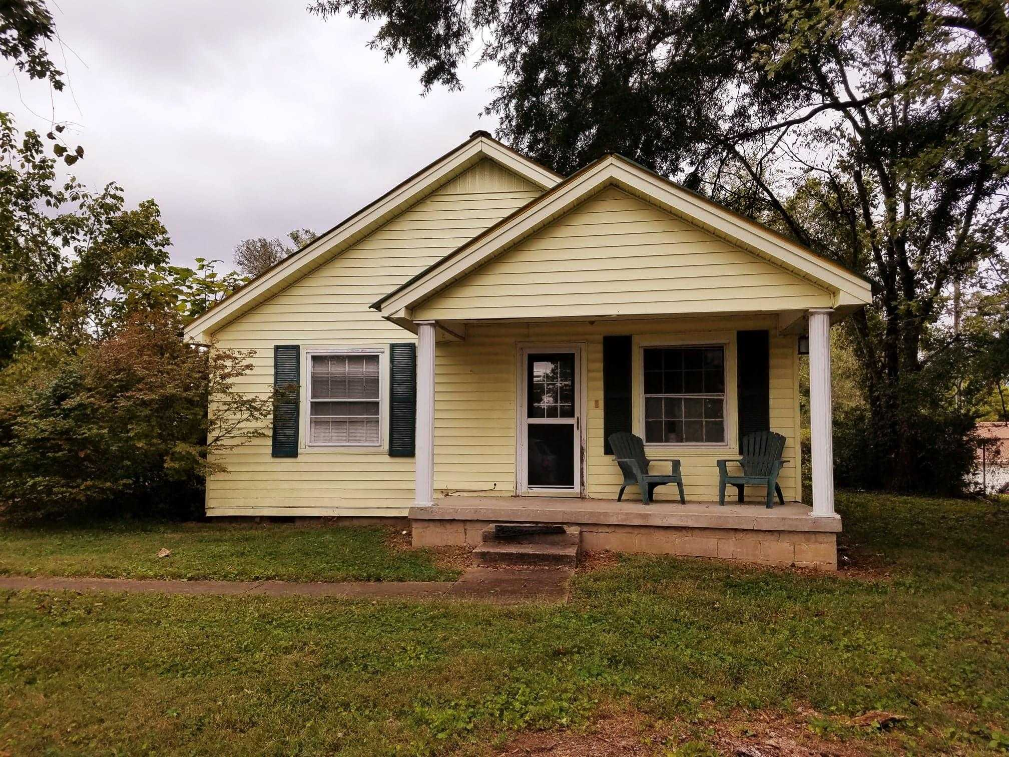 $95,000 - 4Br/2Ba -  for Sale in Trail, Woodbury