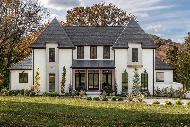$1,895,000 - 5Br/7Ba -  for Sale in Seven Hills, Nashville