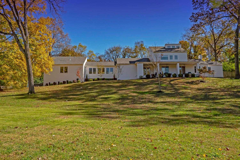 $1,900,000 - 5Br/6Ba -  for Sale in Green Hills, Nashville