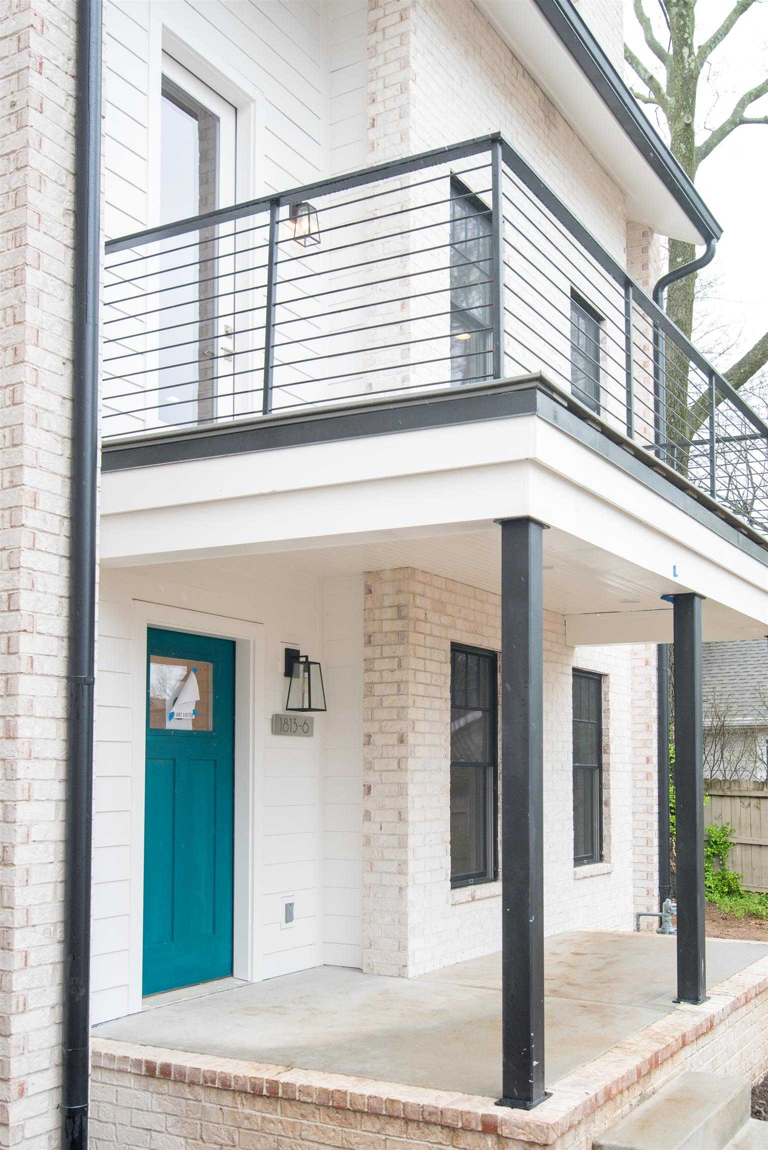 $644,900 - 4Br/4Ba -  for Sale in 12th South / Wedgewood, Nashville