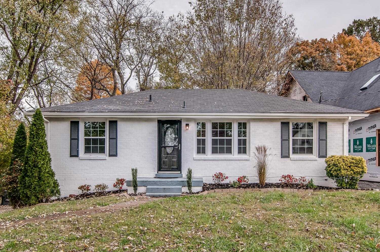 $379,900 - 5Br/2Ba -  for Sale in Whispering Hills, Nashville