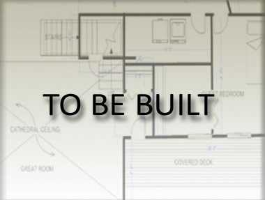 $1,690,000 - 4Br/6Ba -  for Sale in (undeveloped Land), Brentwood