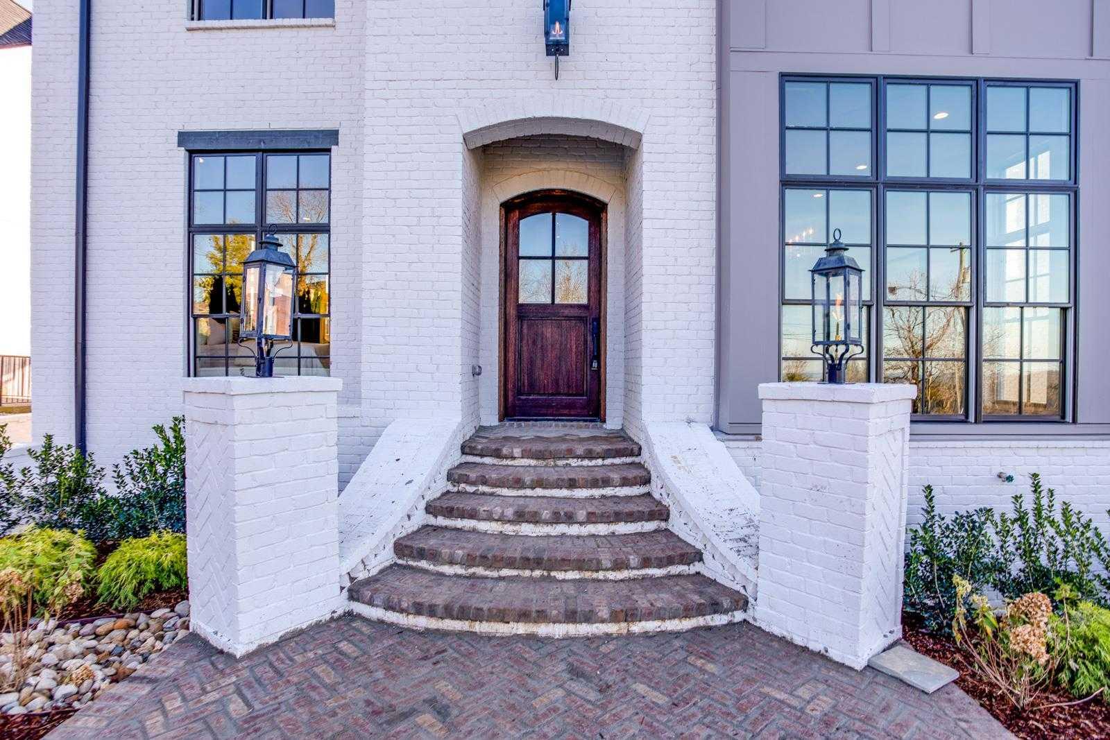 $1,750,000 - 4Br/6Ba -  for Sale in Green Hills, Nashville