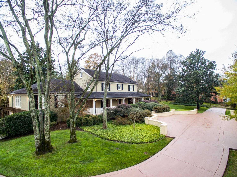 $1,595,000 - 4Br/5Ba -  for Sale in Charlton Green, Franklin