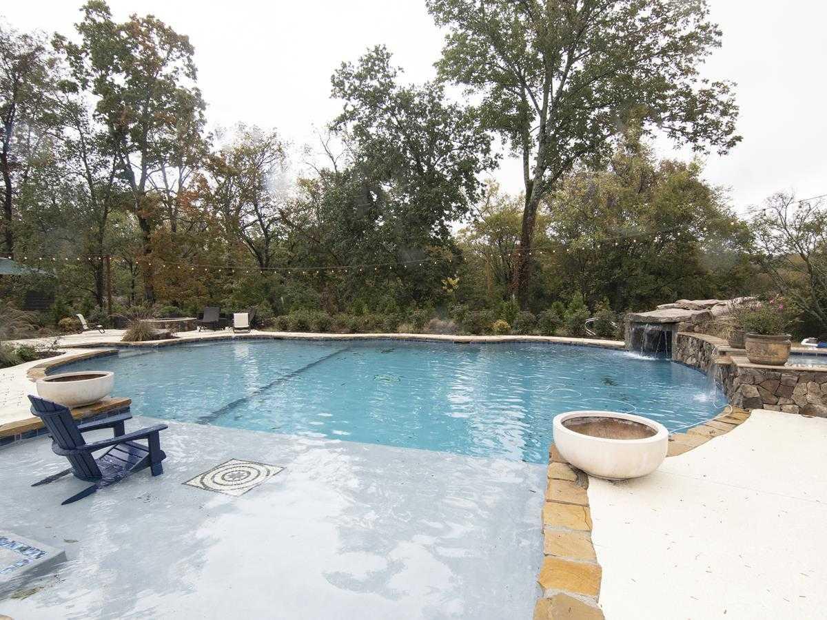 $850,000 - 4Br/5Ba -  for Sale in E Of Earhart Rd, Mount Juliet
