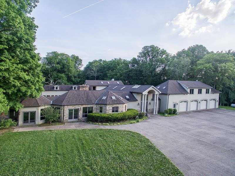 $1,100,000 - 4Br/8Ba -  for Sale in None, Mount Juliet