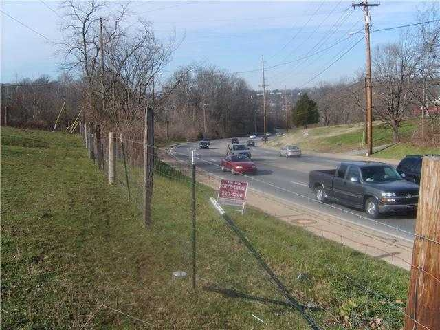 $5,000,000 - Br/Ba -  for Sale in S Side Bell Rd E Of, Nashville