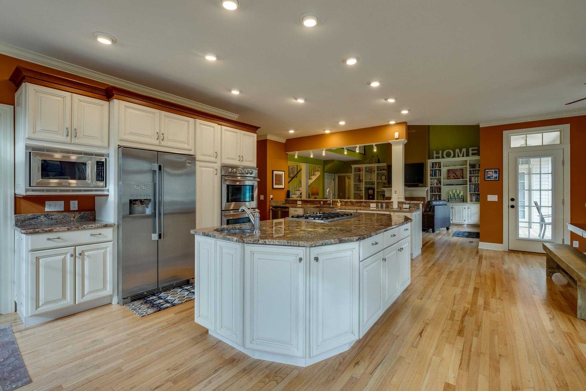 $689,000 - 4Br/4Ba -  for Sale in None, Mount Juliet