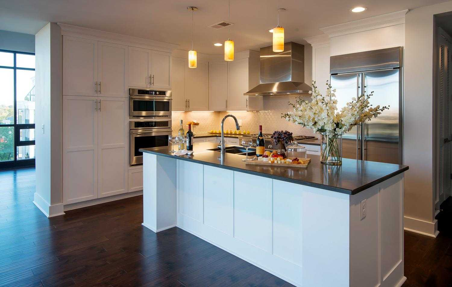 $1,999,000 - 3Br/4Ba -  for Sale in The Poston At The Park, Nashville