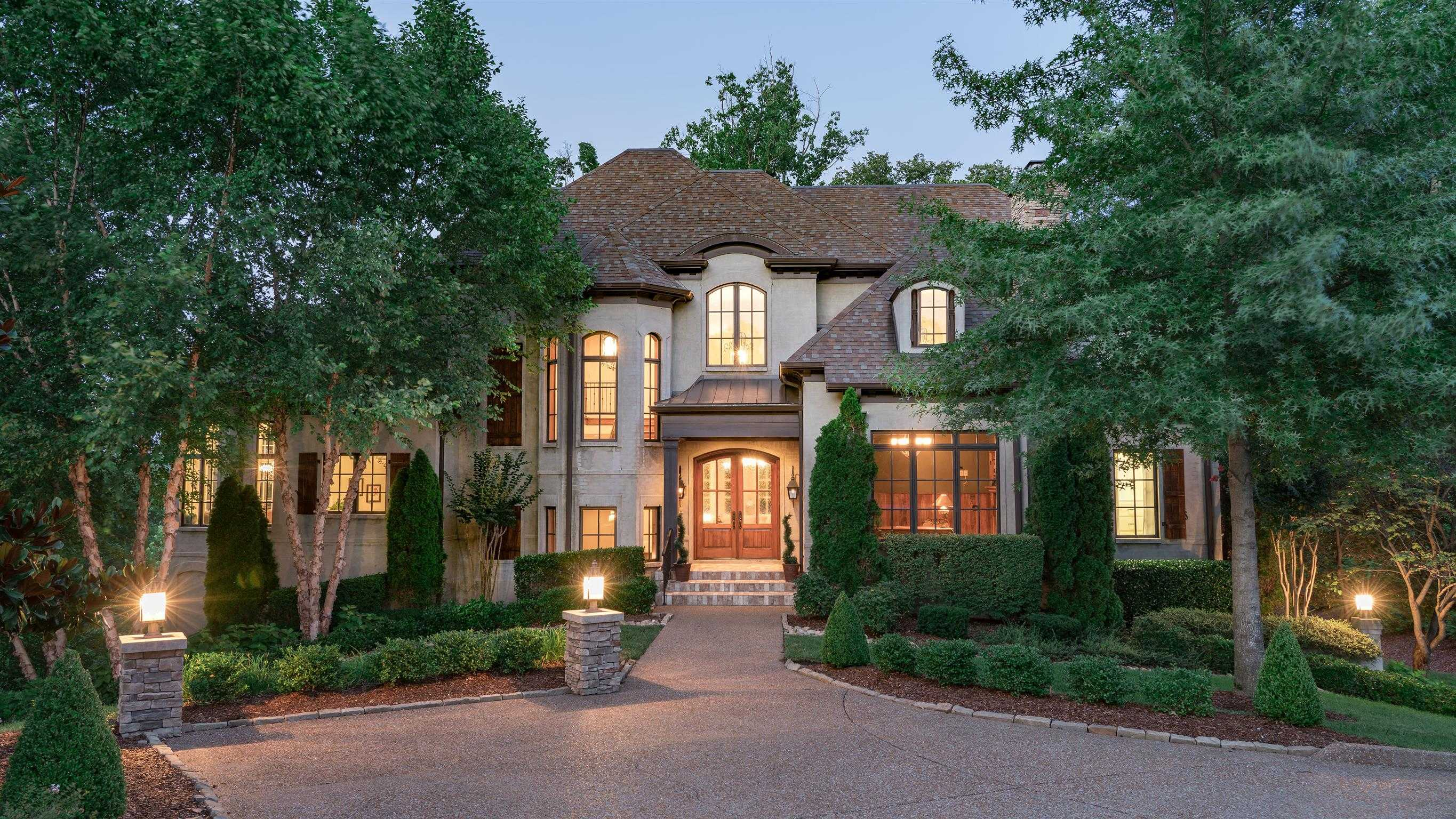 $1,648,000 - 5Br/7Ba -  for Sale in Hampton Reserve Sec 4, Brentwood